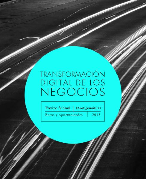 transformacion-digital-de-los-negocios-ebook-gratis