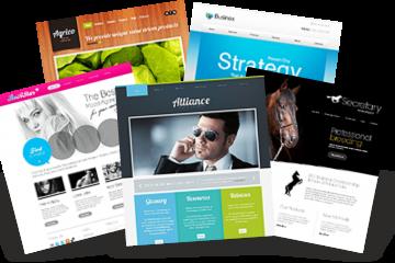 Compra de nombre de dominio y contratar Hosting dos primeros pasos para tu sitio web o blog profesional