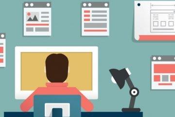 Creador de contenido digitales profesión maravillosa y con sentido