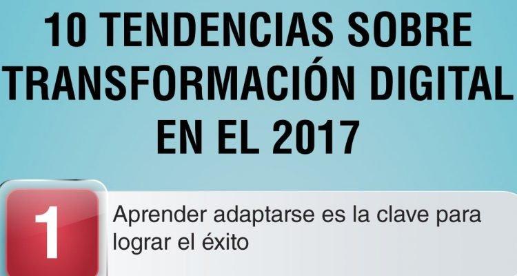 Tendencias_Transformacion_Digital_Encabezado