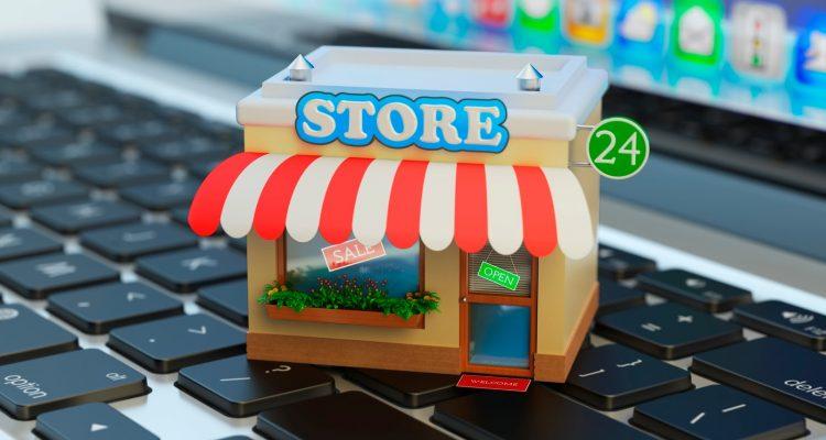 Magento vs PrestaShop vs WooCommerce