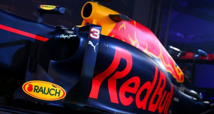 Marketing de influencers Red Bull