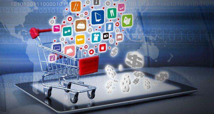 La importancia Social del ecommerce