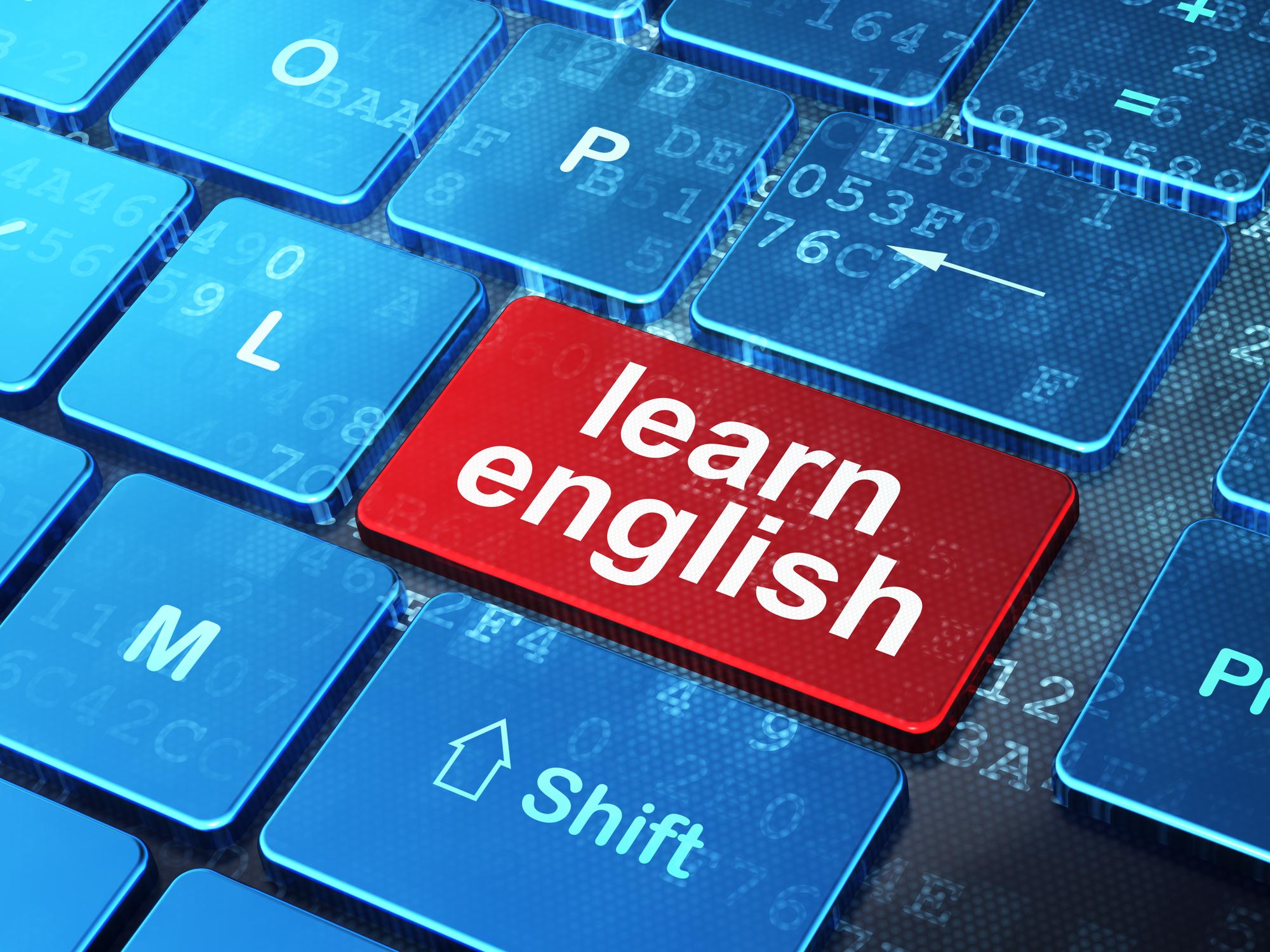 30d9632e2e Mejores aplicaciones para aprender Inglés gratis  aprende idiomas con estas  apps iOS y Android