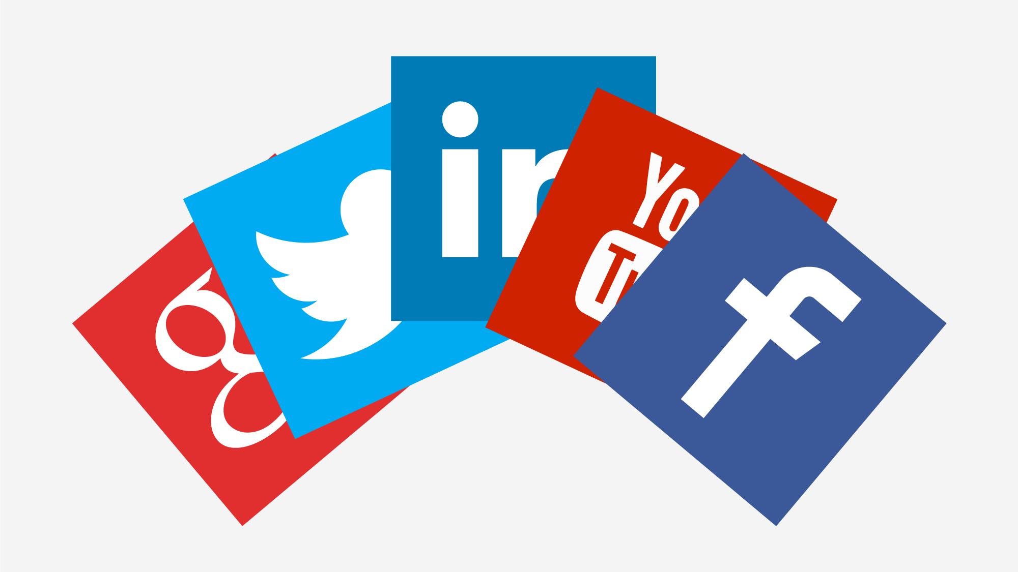 KPIs que miden lo social