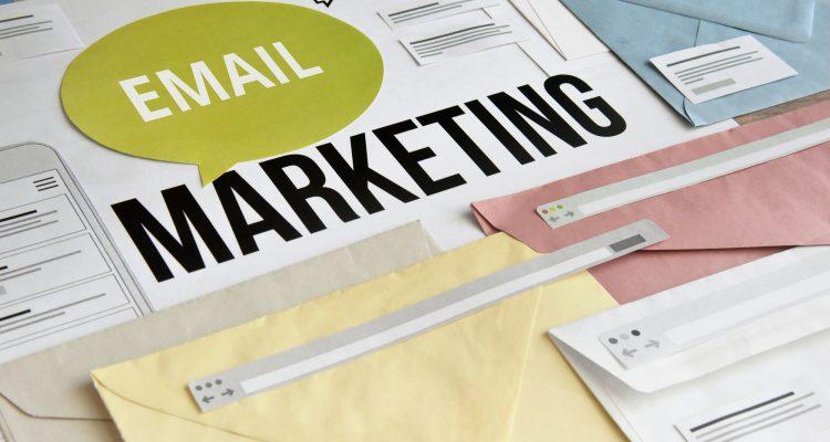 Analítica Email Marketing