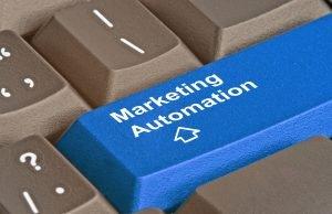 Qué es el Marketing Automation