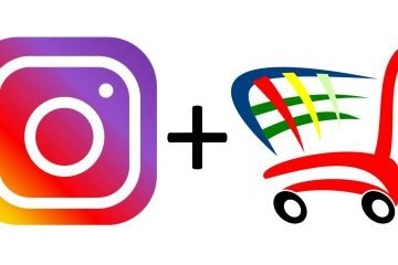 Qué es Instagram Shopping
