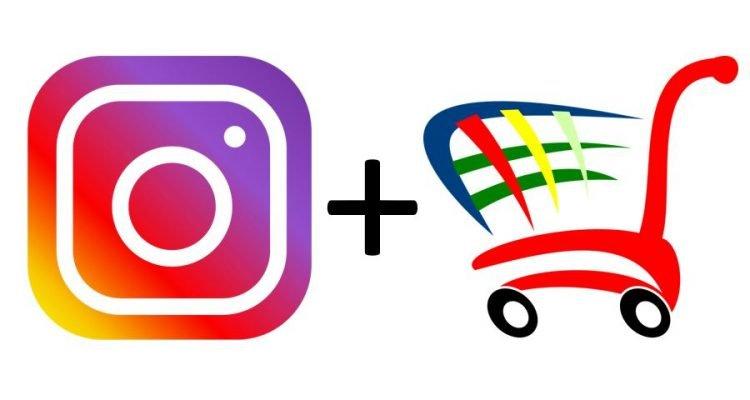 Qué es Instagram Shopping