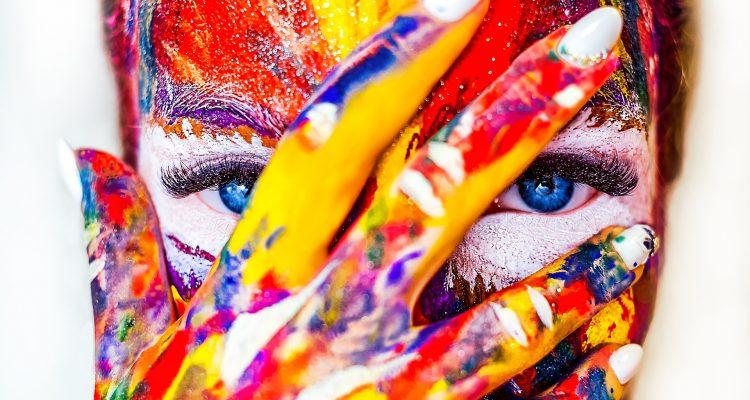Psicologia Del Color Use Los Colores Para Atraer Clientes Y