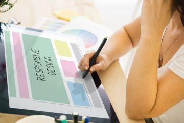 Usabilidad Web (UX) y Comercio Electrónico