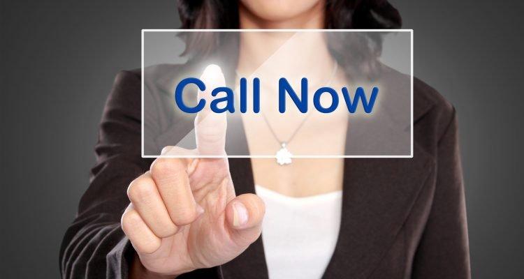 Qué es Click to Call