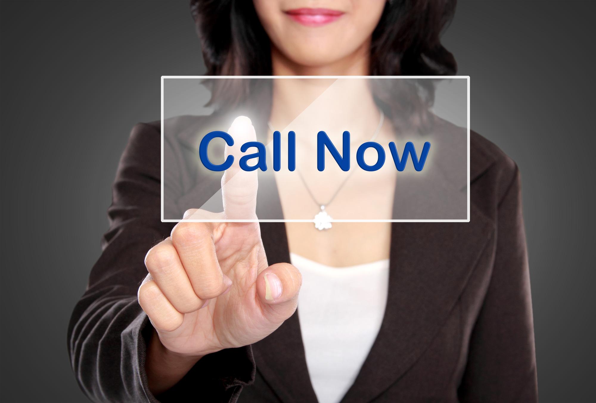 ¿Qué es el Click to Call (Web Calling) y cuáles son sus