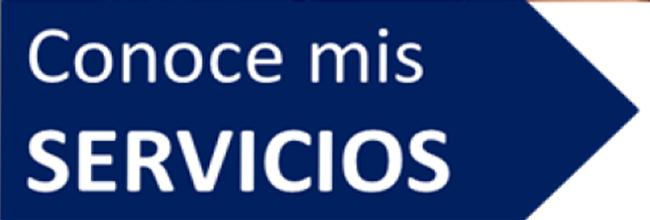 Conoce-mis-servicios