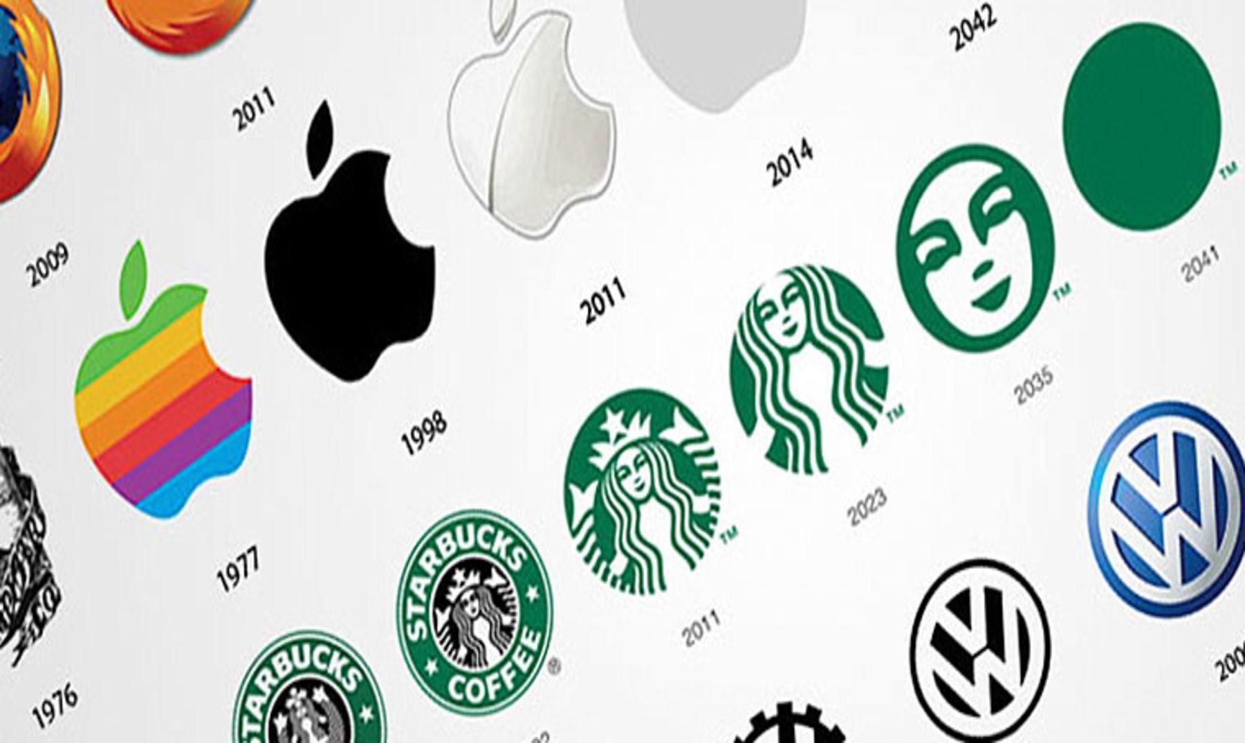 Cómo Diseñar Un Buen Logo Para Tu Empresa O Emprendimiento Marketing Digital Social Media Y Transformación Digital Juan Carlos Mejía Llano
