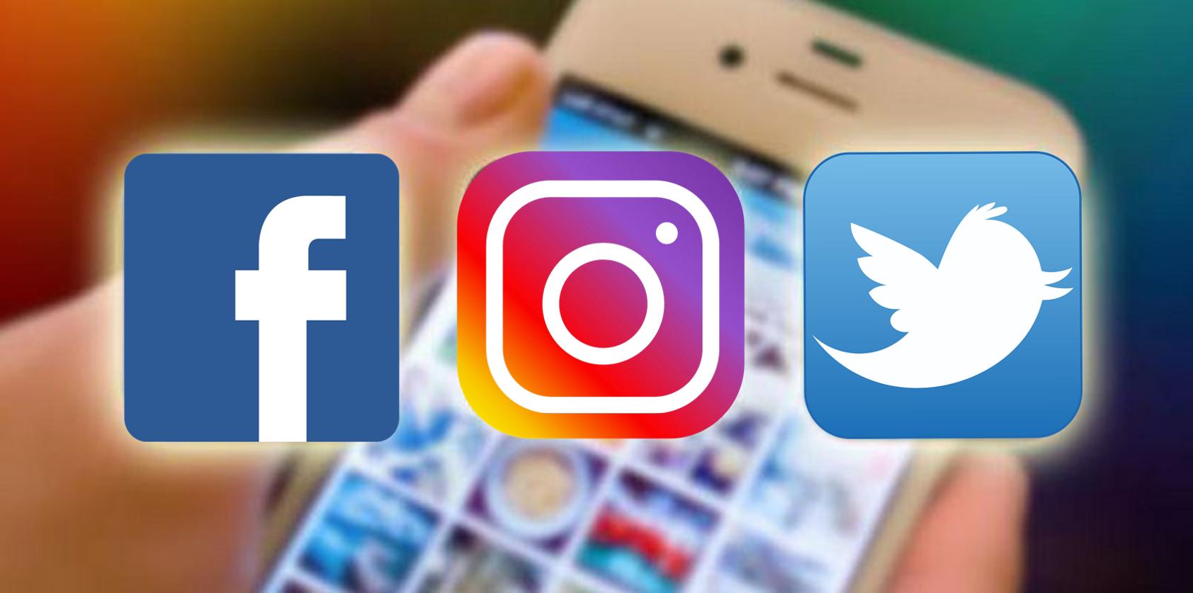 Paginas Que Generan Seguidores Para Instagram Gratis Y Rapido 2016