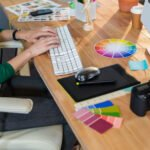 Pixlr una herramienta para editar imágenes online que debes conocer