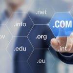 Qué es el nombre de dominio web y cómo elegirlo