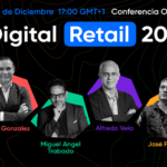 Digital Retail 2020