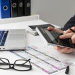 Finanzas emprendimiento digital